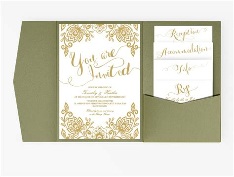 White And Gold Invitations Inspirational An Invitation Card Jossgarman Of White And Gold White And Gold Invitation Templates