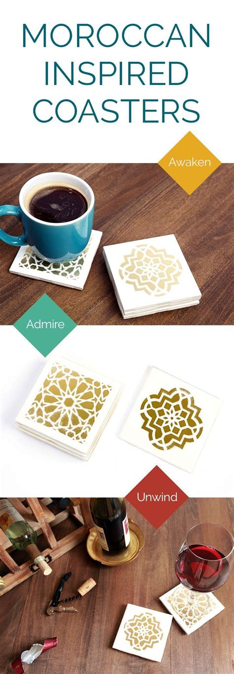 40 best images about diy moroccan inspired on pinterest amy butler moroccan pattern and