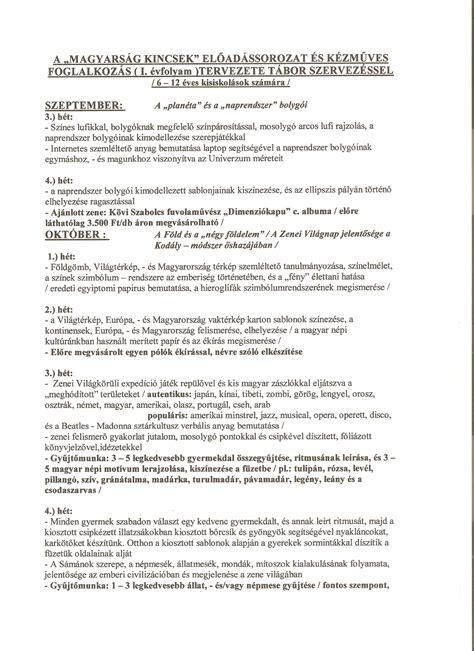 design management syllabus world lace design management quot magyars 225 g kincse quot program