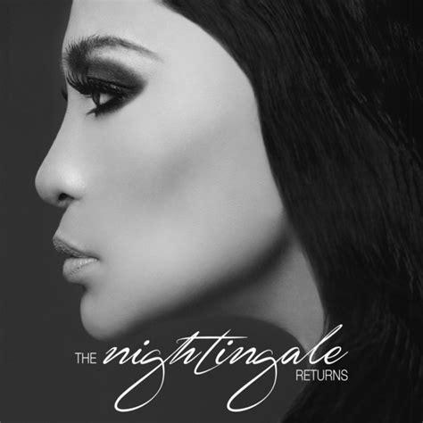 Nxedge Sytle Nightingale Asia bww cd reviews asia s nightingale returns