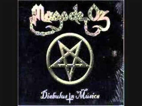 imagenes oscuras de rock grupos de rock heavy considerados satanicos youtube
