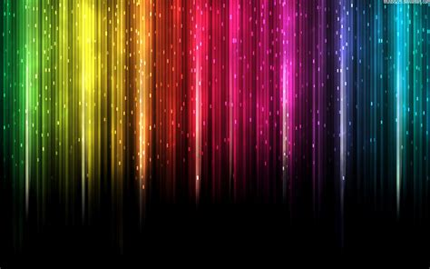 colorful rain wallpaper wallpaper collection for your computer and mobile phones