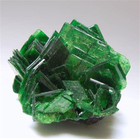 torbernite chemical formula cu uo2 2 po4 2 183 12 h2o a