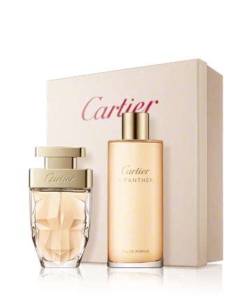 Parfum Refil Sulton 25ml cartier la panth 232 re set mit eau de parfum refill 25 ml 75 ml