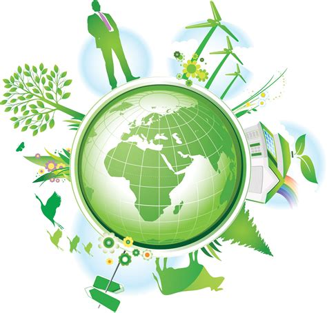 sustainable energy domestic energy resources mjfellwrites