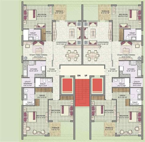 4 unit apartment building plans 4 unit apartment building plans awesome 8 plex apartment