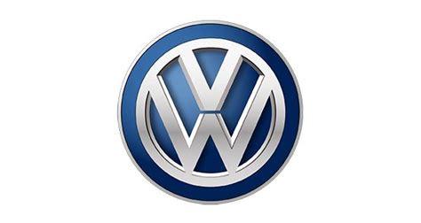 volkswagen logo no mccarthy volkswagen umhlanga cars and bakkies phone