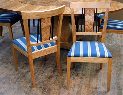 handmade dining room tables custom dining room tables marceladick com