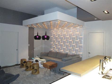 contemporary lounge contemporary lounge contemporary living room houston