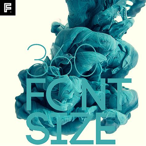 printed fontfabric fontfabric higher quality type foundry design and paper