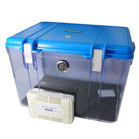 Box Cabinet Ailite Gp 150l box pro db 3828 sumber bahagia