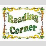 Reading Class | 350 x 270 jpeg 41kB