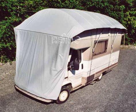 pavillon zelt winterfest caravan reisemobil schutzdach dachplane winterschutz