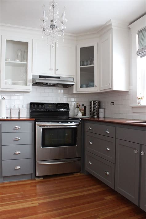 what is the best finish for kitchen cabinets kitchen what kind of paint to use on kitchen cabinets