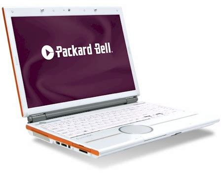packard bell easynote mb88 notebookcheck.net external