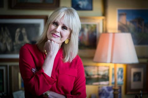 joanna house joanna lumley johnny fenn photographer