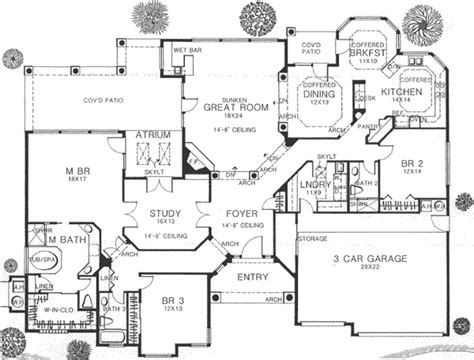indoor pool house plans house floor plan with blueprint house floor plans with