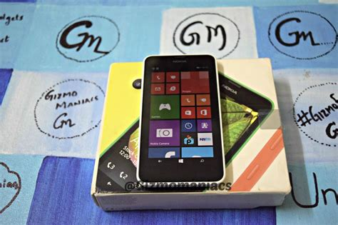 nokia lumia 630 dual sim review a new age for windows nokia starts dual sim support in the new windows platform