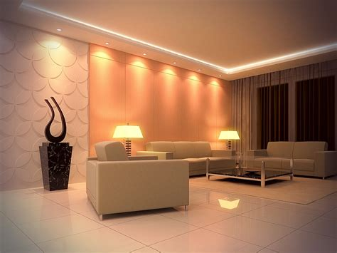home design 3d lighting auto cad revit architecture 3d 3d max training in lagos