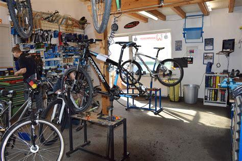 werkstatt check fahrrad reparatur riebold angelika bad hersfeld