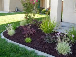 the pros and cons of using rubber mulch for landscaping