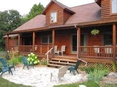 Munising Mi Cabin Rentals by Log Cabin Retreat Rental Cabin Munising Michigan