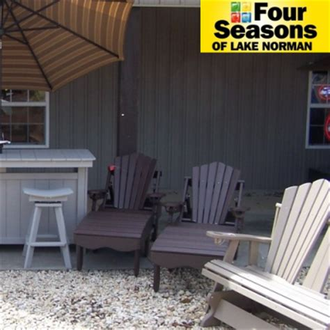 four seasons of lake norman outdoor furniture store mooresville nc 28117