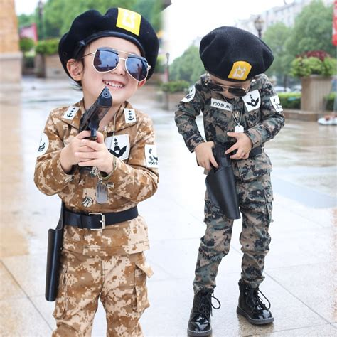 Jacket Bebe Army compare prices on baby uniforms shopping