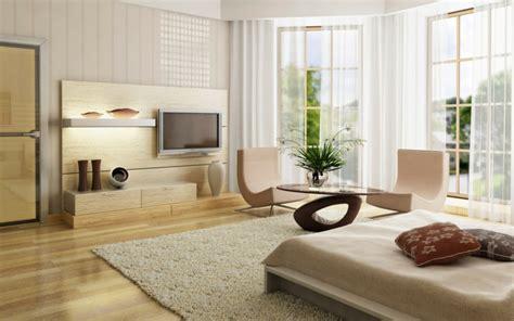 trendige wandgestaltung kreative wandgestaltung im schlafzimmer trendige farben