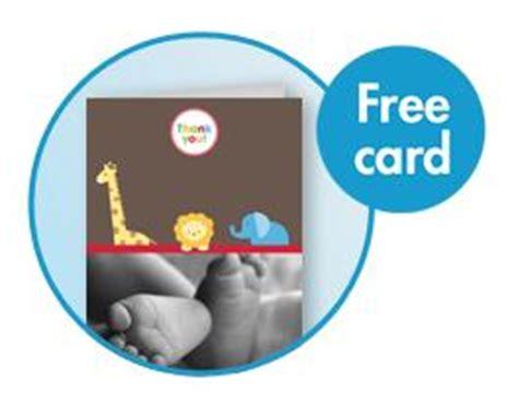 printable birthday cards snapfish snapfish free folded greeting card offer