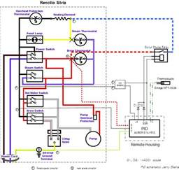 pid schematic diagram get free image about wiring diagram