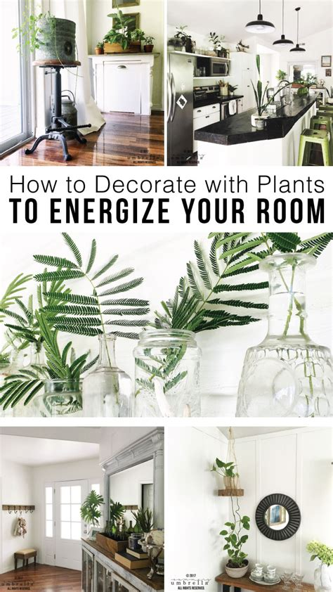 learn how to decorate your home how to learn to decorate your home 28 images how to