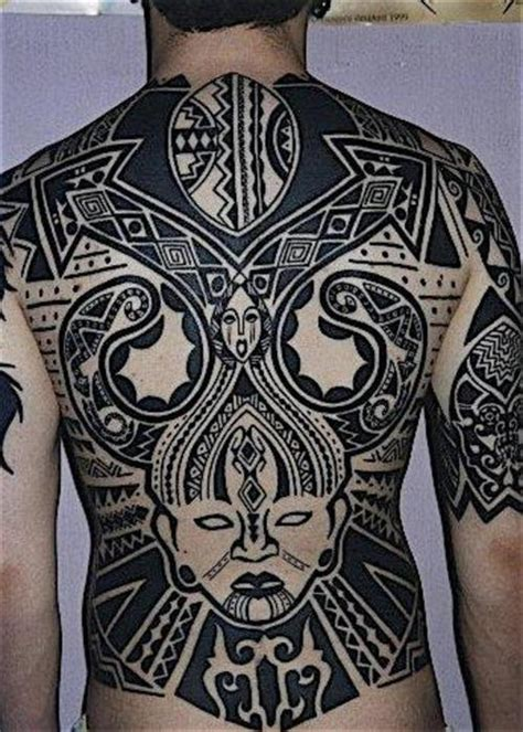 types of tribal tattoo types of tattoos evolution of tattoos