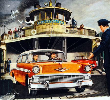 car möbel de 5247 carros y clasicos chevrolet 1956