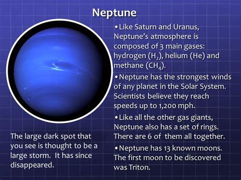 what gases make up neptune mugeek vidalondon