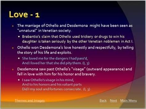 othello themes jealousy quotes othello jealousy quotes quotesgram