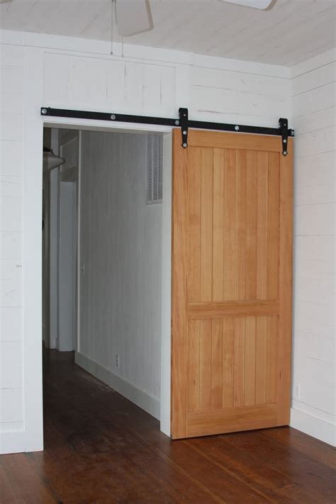Douglas Fir Interior Doors Custom Doug Fir Interior Door By Chesapeake Cabinet And Woodworks Custommade