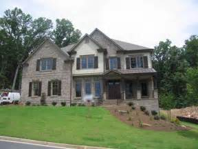 2 story colonial house plans two story colonial floor plans 2 story colonial house