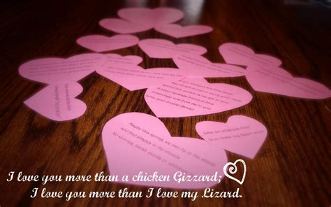 riddles for valentines day a anniversary scavenger hunt staceywestbrook
