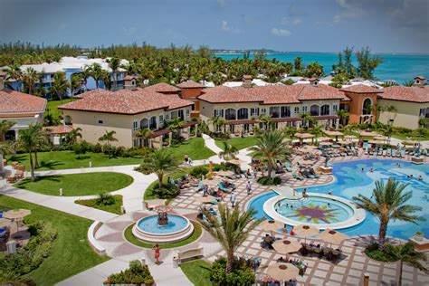 Dream Home Plans Luxury turks and caicos tax rates 0