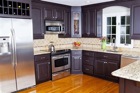 kitchen cabinets chattanooga kitchen cabinets chattanooga tn image mag