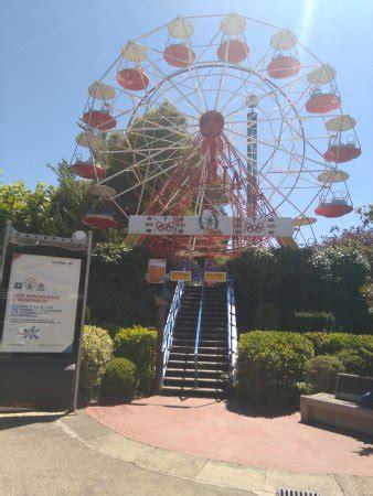 theme park zaragoza parque de atracciones zaragoza spain top tips before