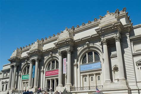 1000 images about museo de arte de nueva york on museo metropolitano de arte wikipedia la enciclopedia libre