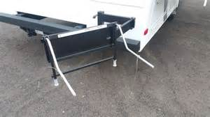 Backyard Gas Grill Reviews Bumper Grill Arm Assembly Outdoors Unlimited Inc