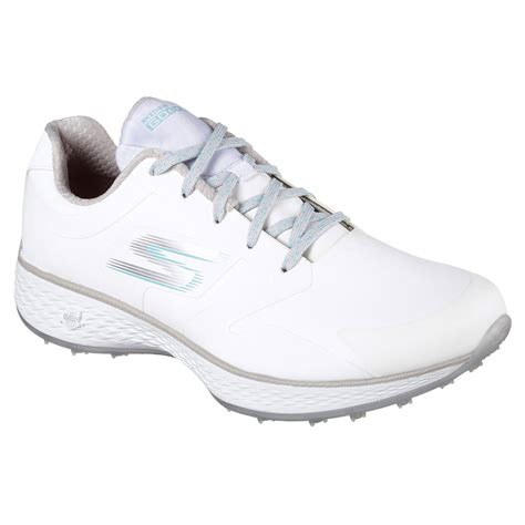 Skechers Golf Shoes by 2017 Skechers Go Golf Birdie Tour Golf Shoes O