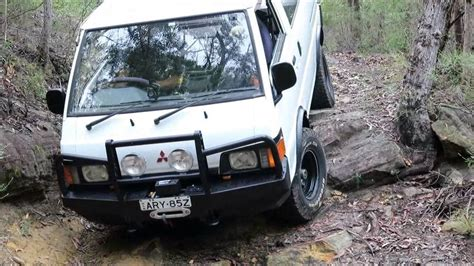 nissan cargo 4x4 nissan cargo 4x4 28 images l300 4wd and