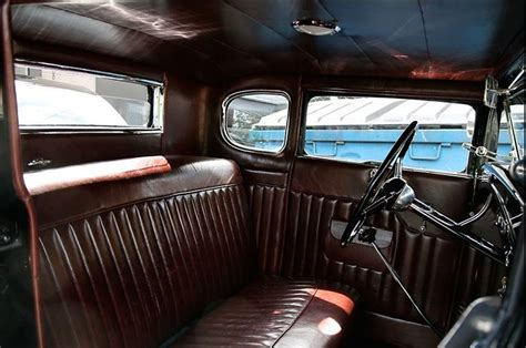 cars with front bench seats 31 best images about dylan s truck ideas on pinterest