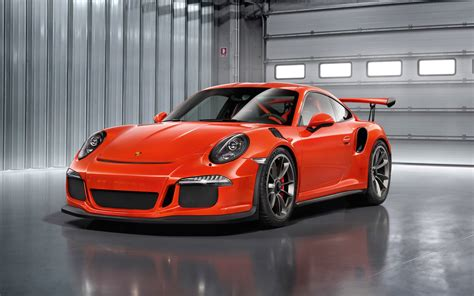 performance cars   buy today     supercarsnet