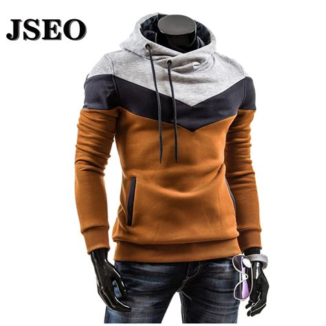 design jaket hoddie tracksuits designs reviews online shopping tracksuits