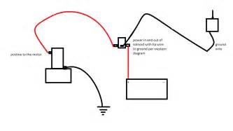 meyers plow wiring diagram efcaviation